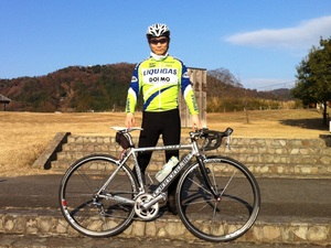 My_bike1