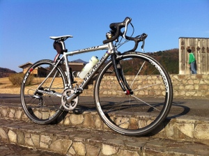 My_bike2