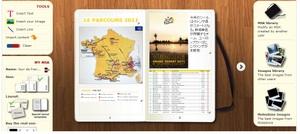 Tour_de_france_moleskine