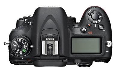Nikon_d7100_price_release_date_spec