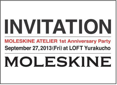 Moleskine_invitation