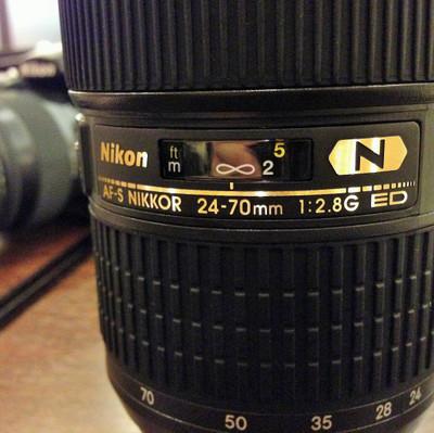 Nikon4