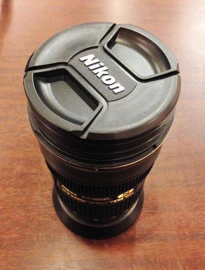 Nikon5